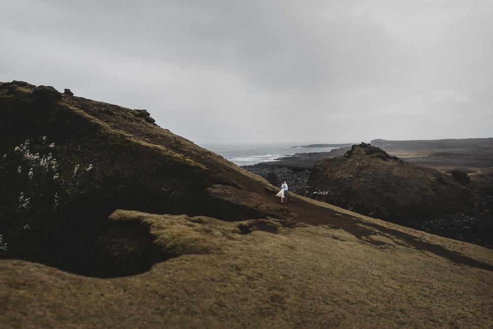 IcelandDayOne448.jpg