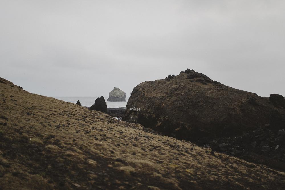 IcelandDayOne460.jpg
