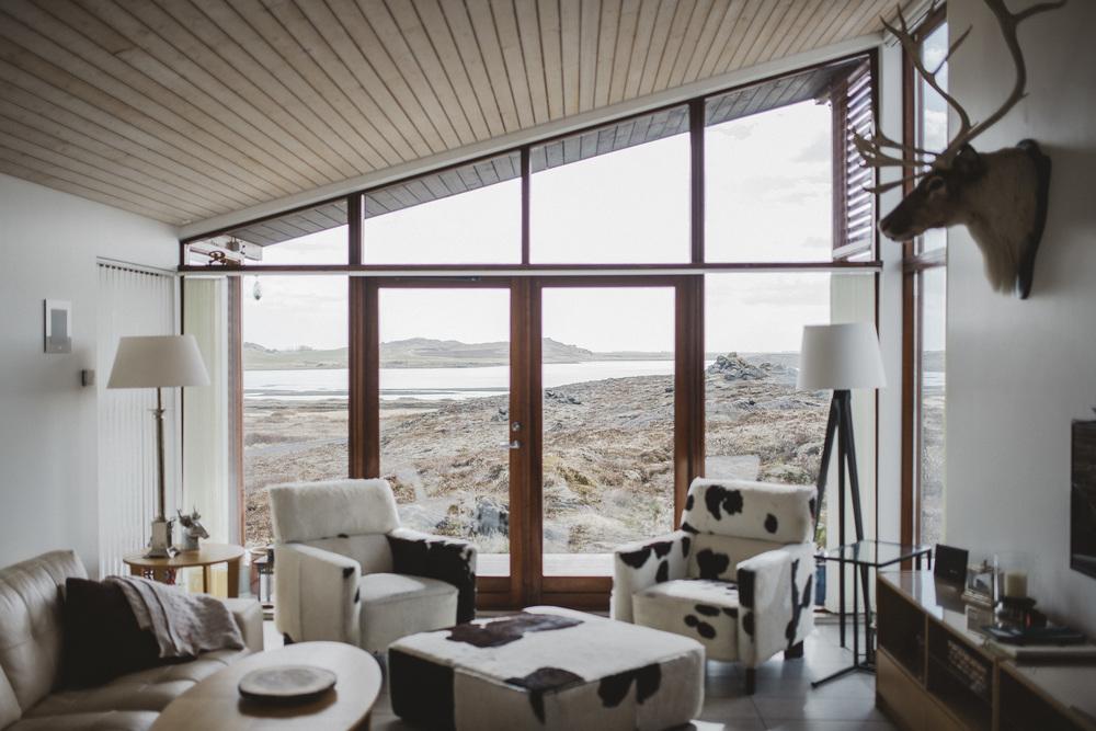 IcelandDayTwo243.jpg