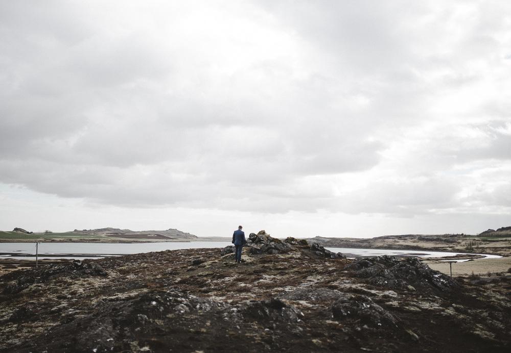 IcelandDayTwo342.jpg
