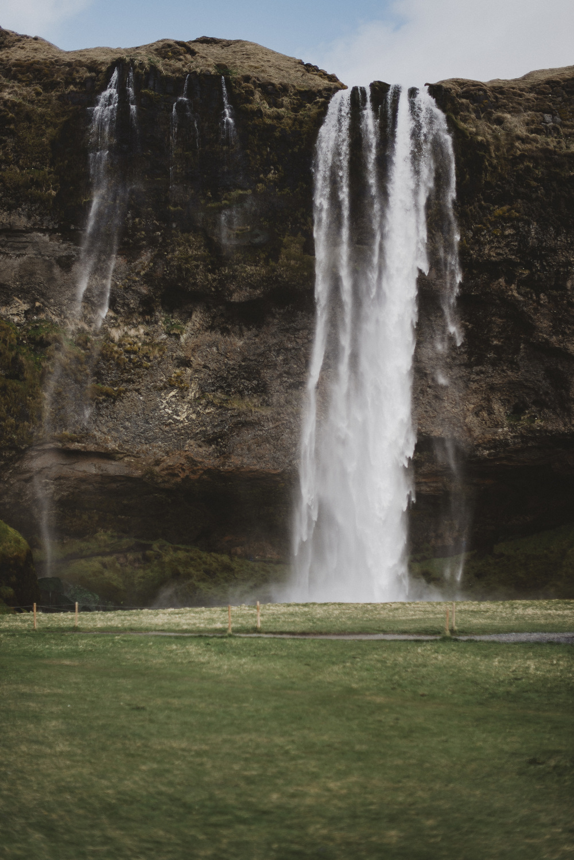 IcelandDayTwo028.jpg