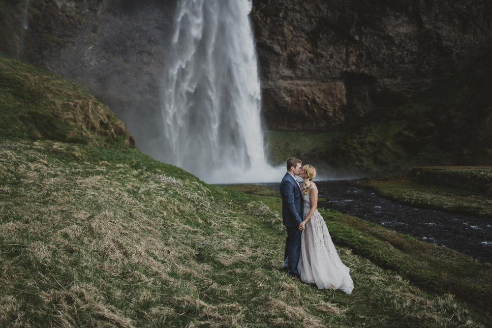 IcelandDayTwo424.jpg