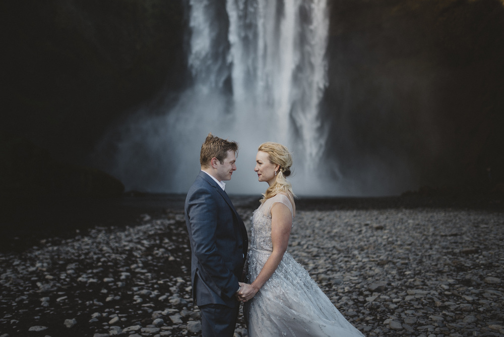IcelandDayTwo501.jpg