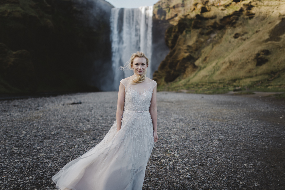 IcelandDayTwo571.jpg