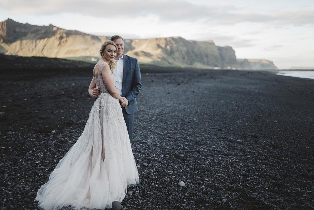 IcelandDayTwo762.jpg