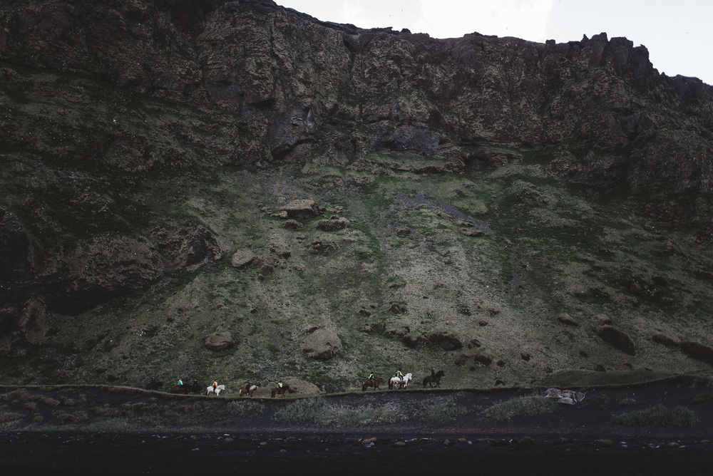 IcelandDayTwo764.jpg
