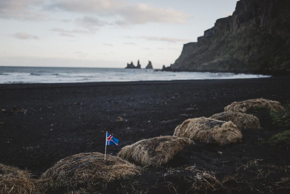 IcelandDayTwo777.jpg