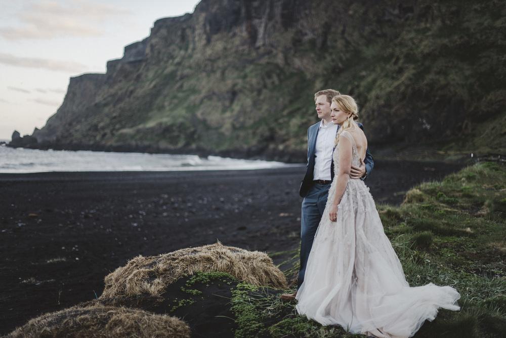 IcelandDayTwo216.jpg