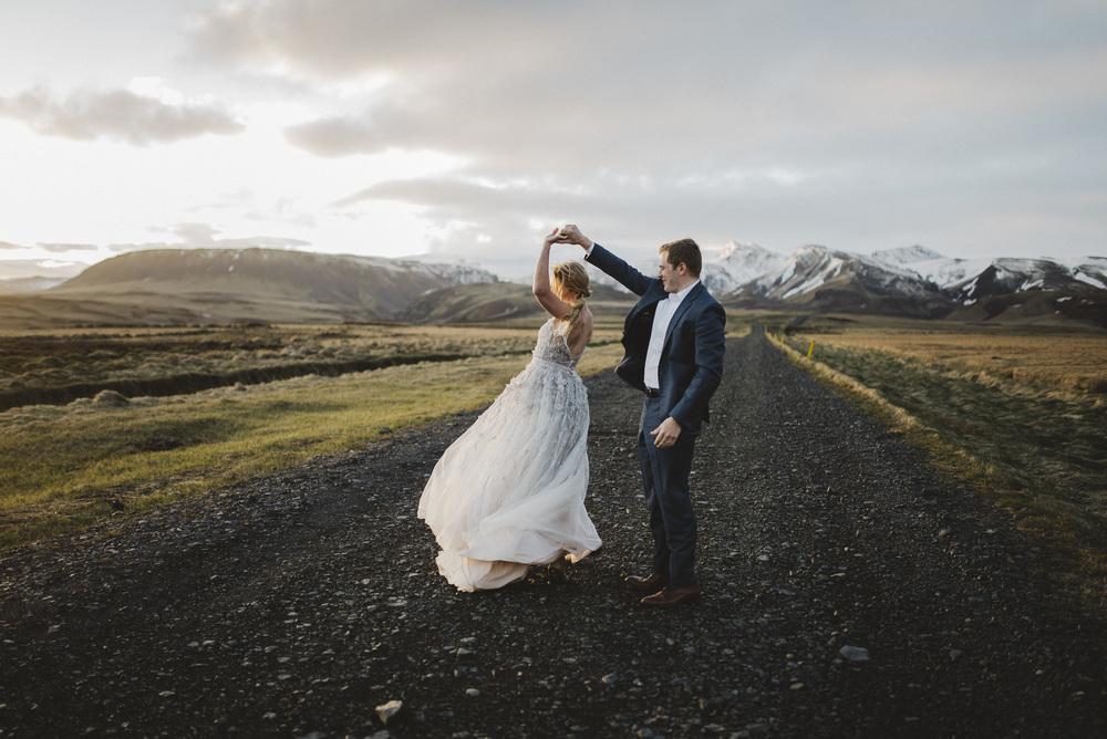 IcelandDayTwo852.jpg