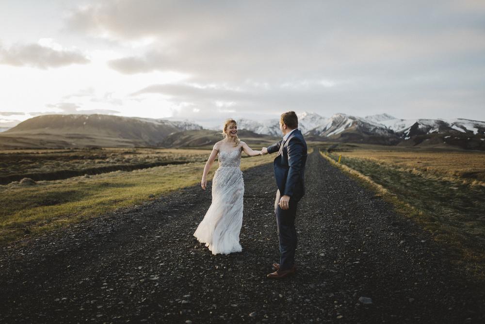 IcelandDayTwo856.jpg