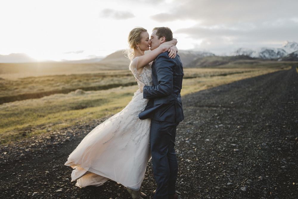 IcelandDayTwo874.jpg