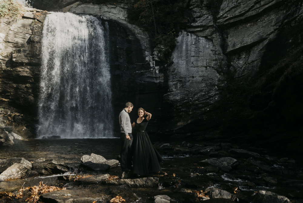 BlackBalsamEngagement06.jpg