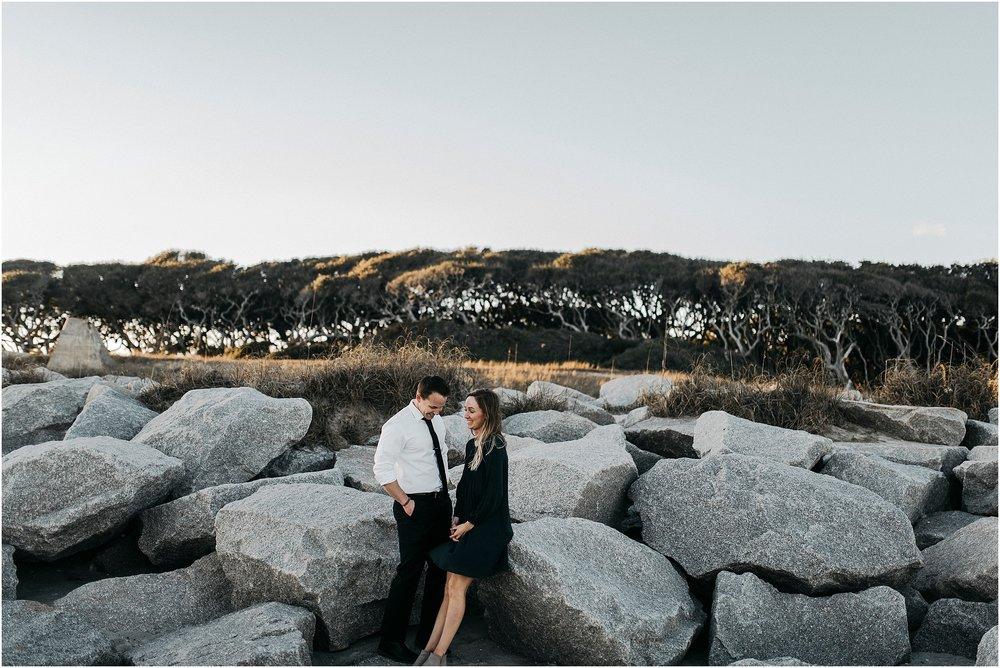 Alisha_Joe_Fort_Fisher_Beach_engagement12.jpg