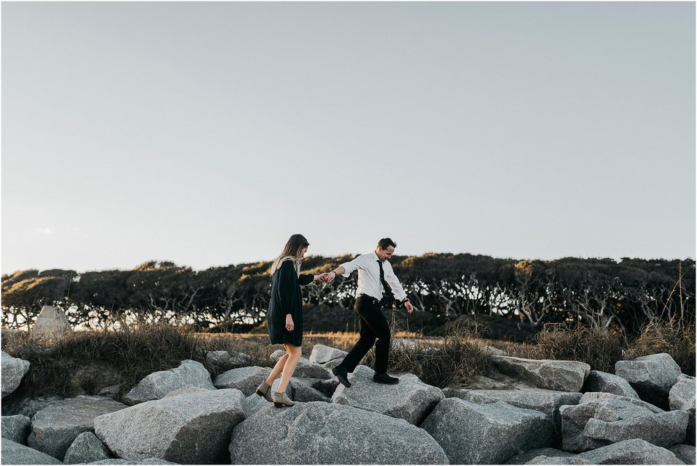Alisha_Joe_Fort_Fisher_Beach_engagement14.jpg