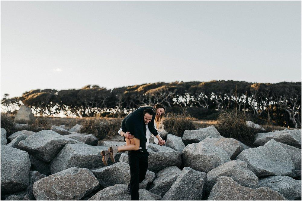 Alisha_Joe_Fort_Fisher_Beach_engagement15.jpg