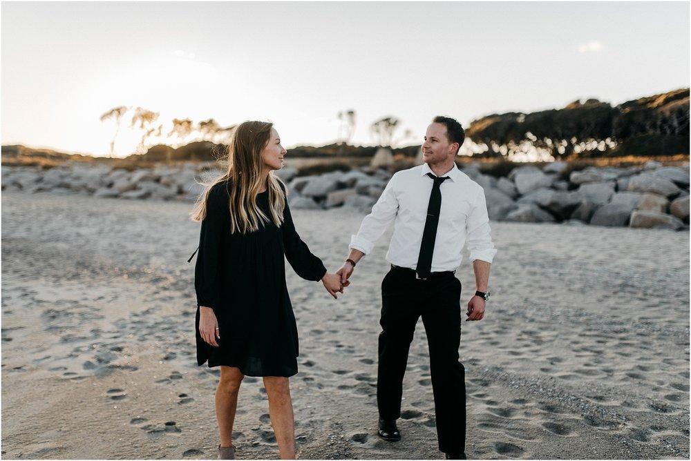 Alisha_Joe_Fort_Fisher_Beach_engagement16.jpg
