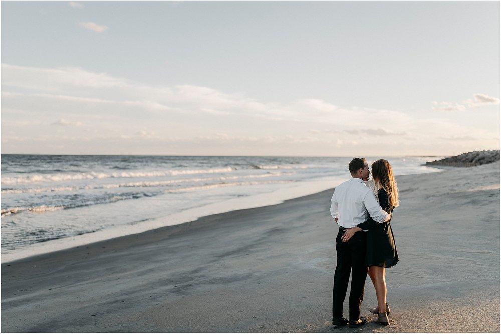 Alisha_Joe_Fort_Fisher_Beach_engagement17.jpg