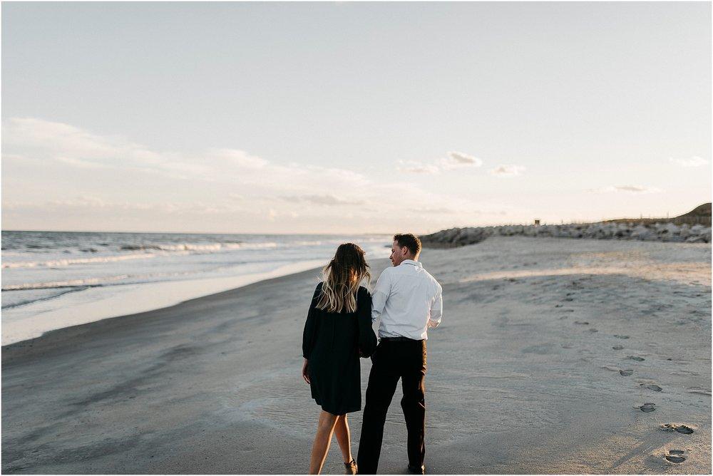 Alisha_Joe_Fort_Fisher_Beach_engagement18.jpg
