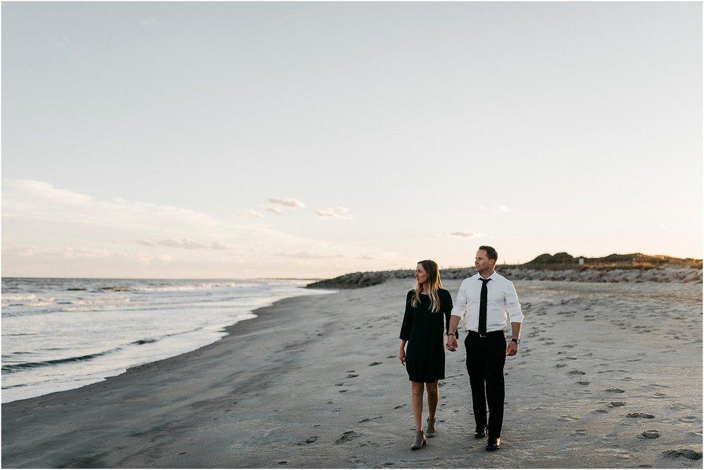 Alisha_Joe_Fort_Fisher_Beach_engagement19.jpg