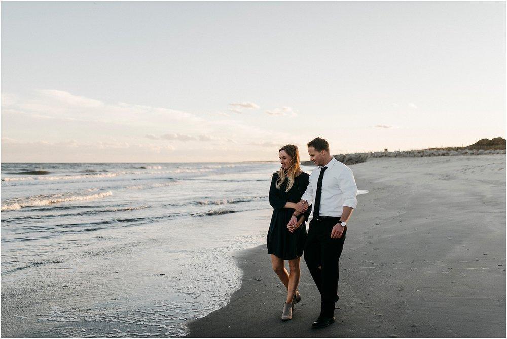 Alisha_Joe_Fort_Fisher_Beach_engagement20.jpg
