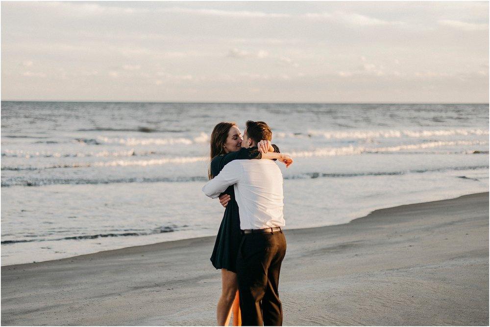 Alisha_Joe_Fort_Fisher_Beach_engagement22.jpg