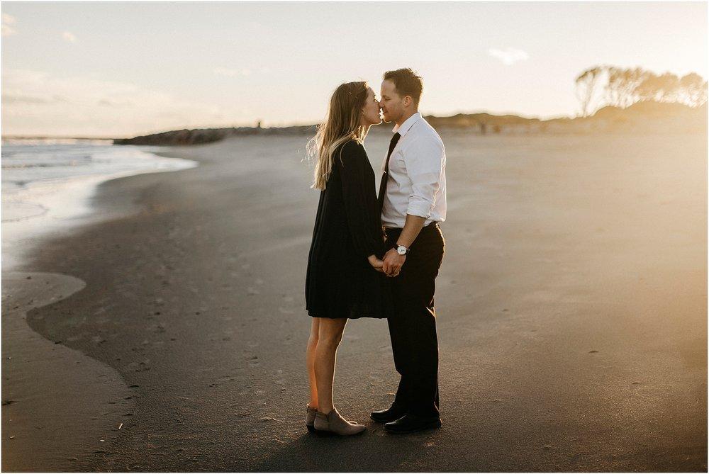 Alisha_Joe_Fort_Fisher_Beach_engagement25.jpg