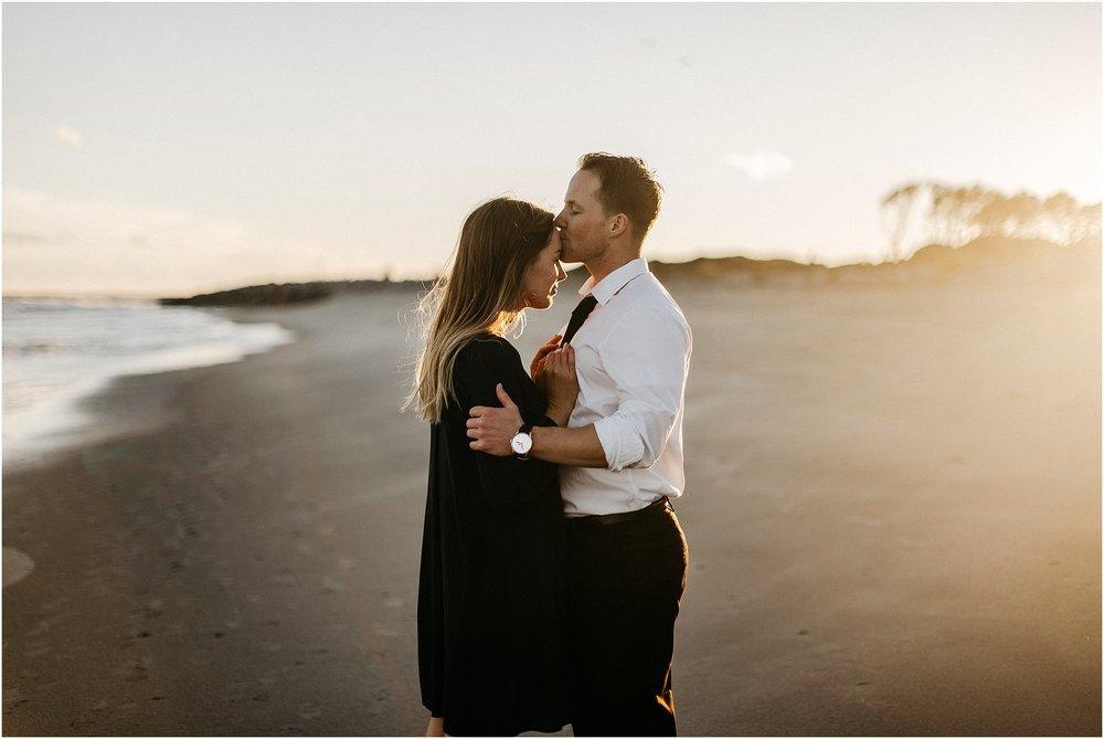 Alisha_Joe_Fort_Fisher_Beach_engagement26.jpg