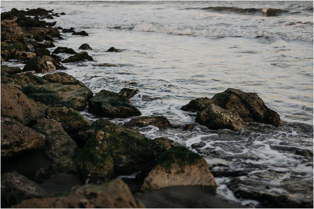 Alisha_Joe_Fort_Fisher_Beach_engagement31.jpg