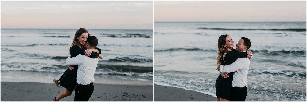 Alisha_Joe_Fort_Fisher_Beach_engagement37.jpg