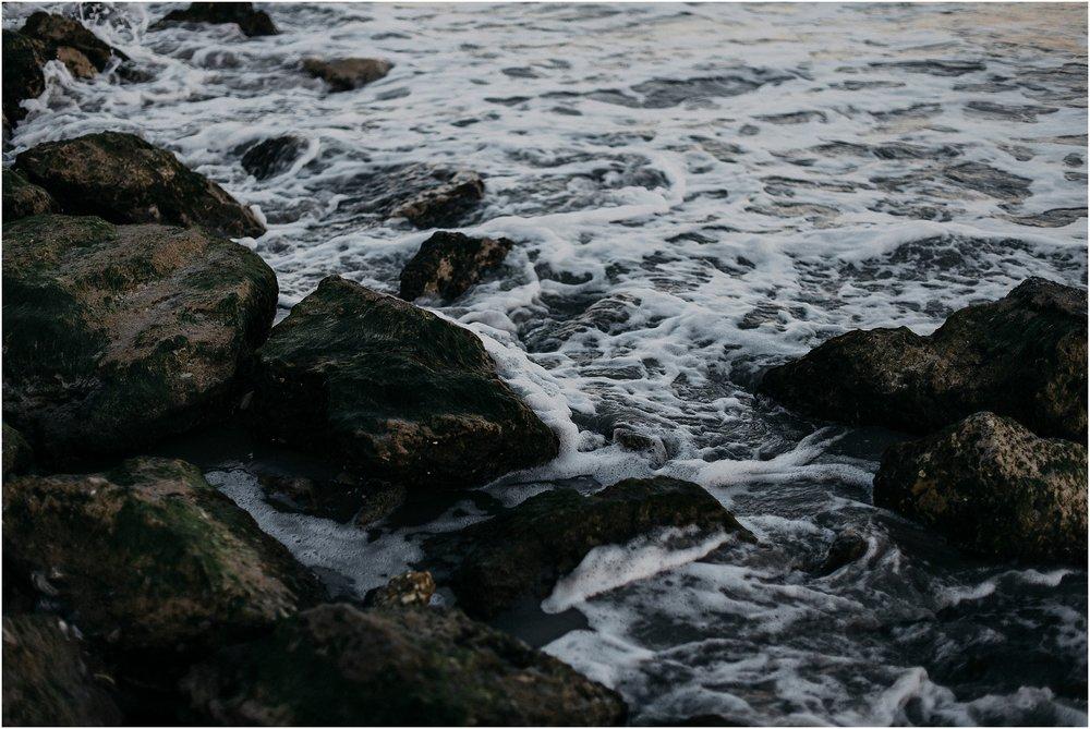 Alisha_Joe_Fort_Fisher_Beach_engagement39.jpg
