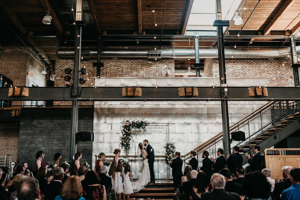 RP_Wedding_0452.jpg