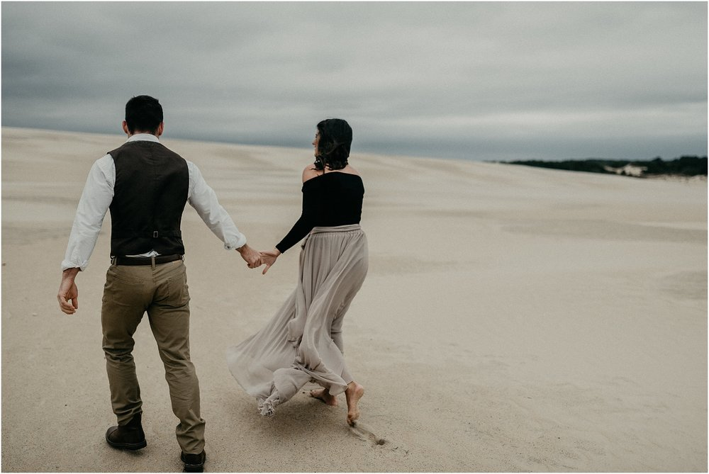Jockey's_Ridge_Engagement_01.jpg