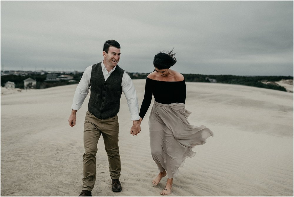 Jockey's_Ridge_Engagement_04.jpg