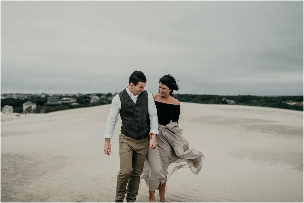 Jockey's_Ridge_Engagement_05.jpg