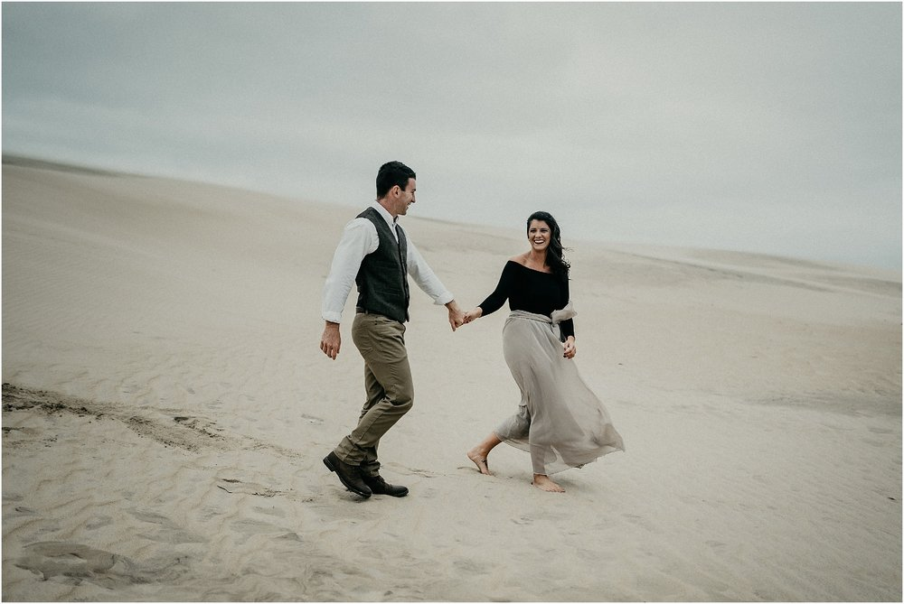Jockey's_Ridge_Engagement_08.jpg