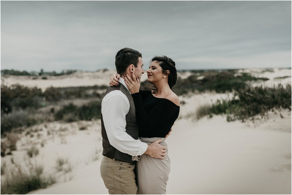 Jockey's_Ridge_Engagement_09.jpg