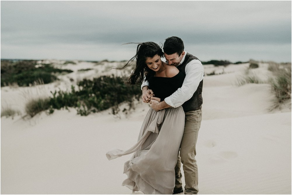 Jockey's_Ridge_Engagement_11.jpg