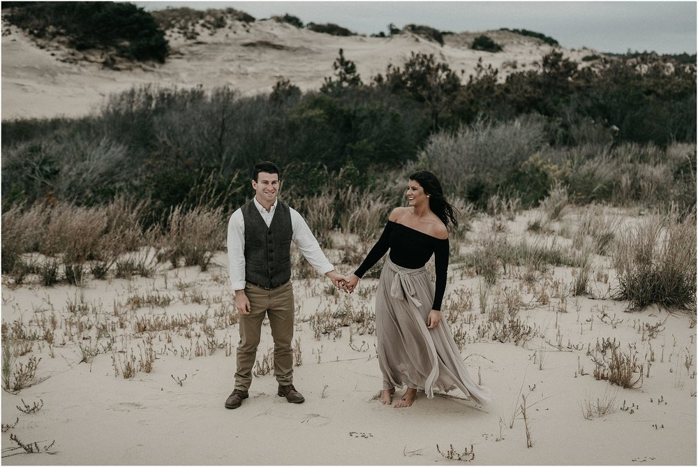 Jockey's_Ridge_Engagement_12.jpg