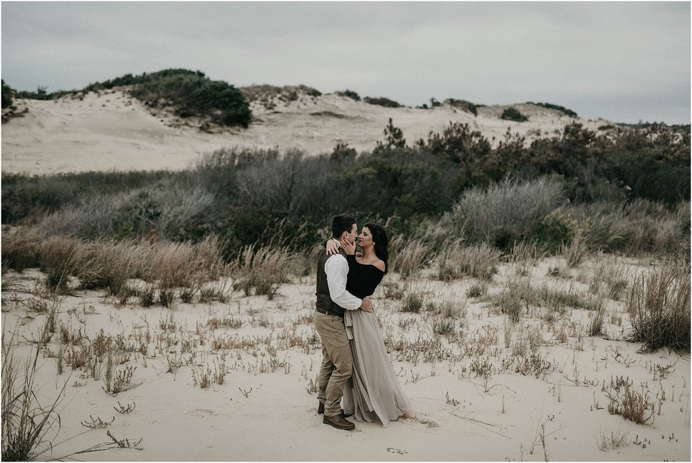 Jockey's_Ridge_Engagement_14.jpg