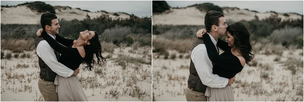 Jockey's_Ridge_Engagement_16.jpg