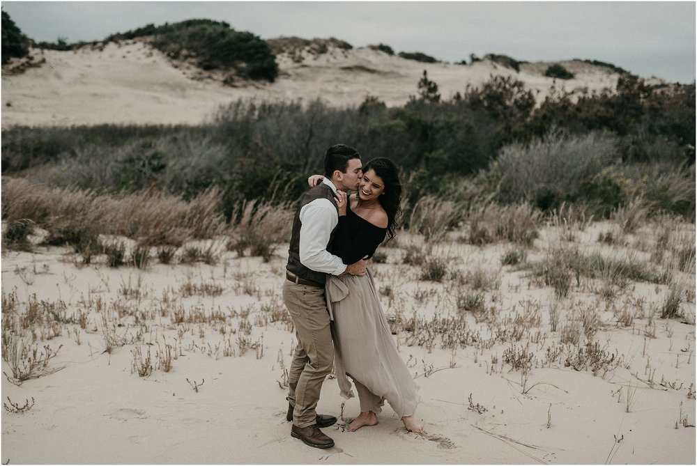 Jockey's_Ridge_Engagement_15.jpg