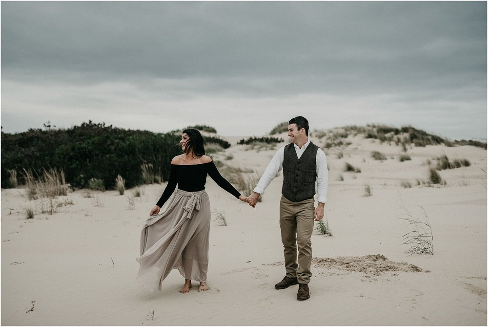 Jockey's_Ridge_Engagement_18.jpg