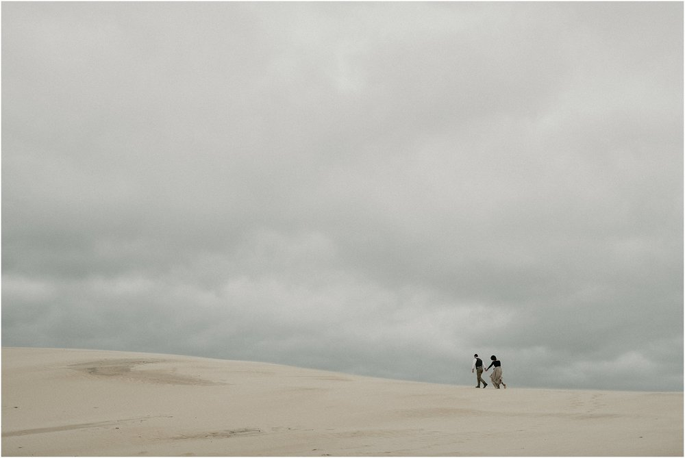 Jockey's_Ridge_Engagement_25.jpg