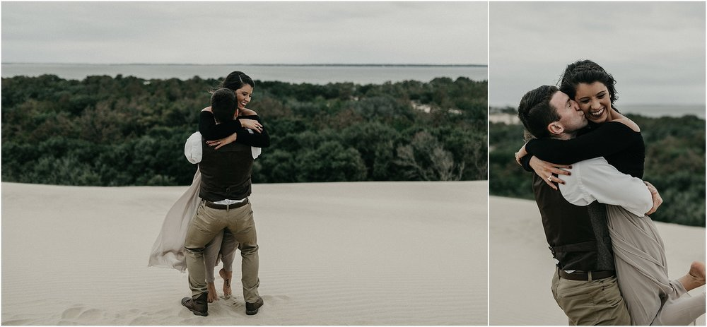 Jockey's_Ridge_Engagement_27.jpg