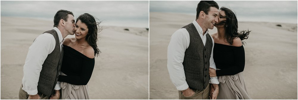 Jockey's_Ridge_Engagement_29.jpg