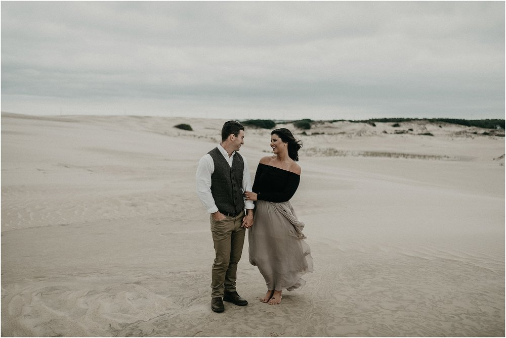 Jockey's_Ridge_Engagement_28.jpg