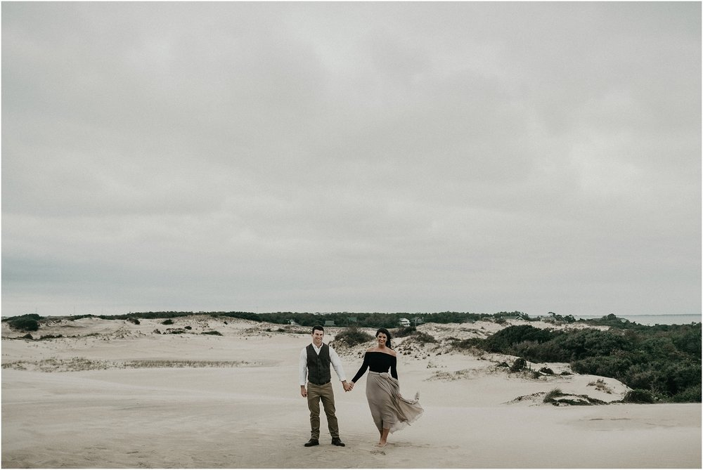 Jockey's_Ridge_Engagement_30.jpg