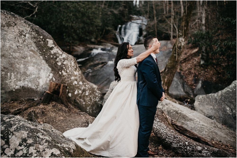 Stone_Mountain_NC_Elopement_2.JPG