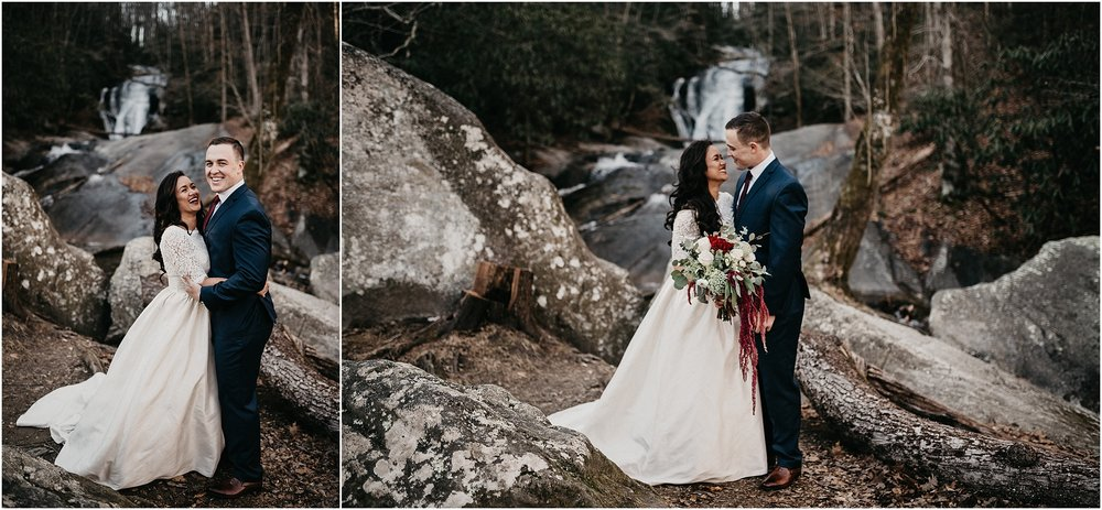 Stone_Mountain_NC_Elopement_5.JPG