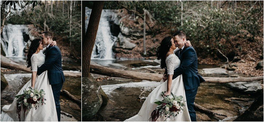 Stone_Mountain_NC_Elopement_18.JPG